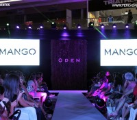 OPEN FASHION PIURA 2016